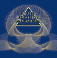 Hiam'Anastra, Meister der Aspekte bei multi-auxilium